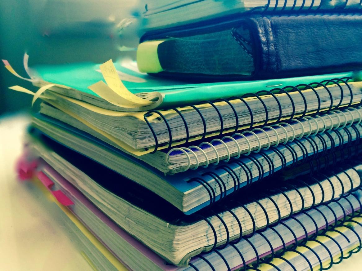 SarahTemporal-notebooks.jpg