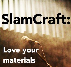SlamCraft_image1.png