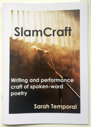 SlamCraft cover photo2